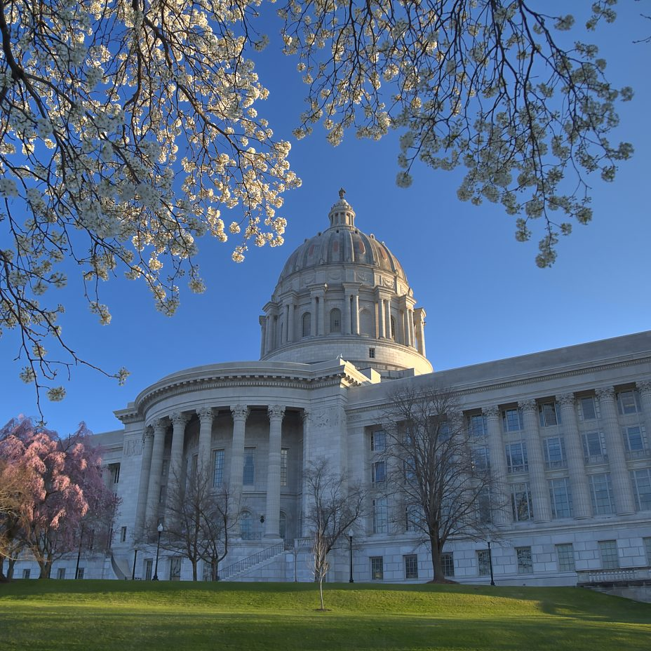 Missouri Medicaid expansion: Will it bust the budget or pay for itself?