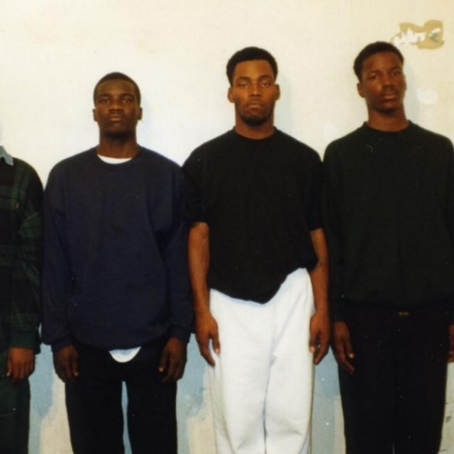 Missouri Supreme Court denies Lamar Johnson a new trial