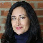 Rebecca Rivas