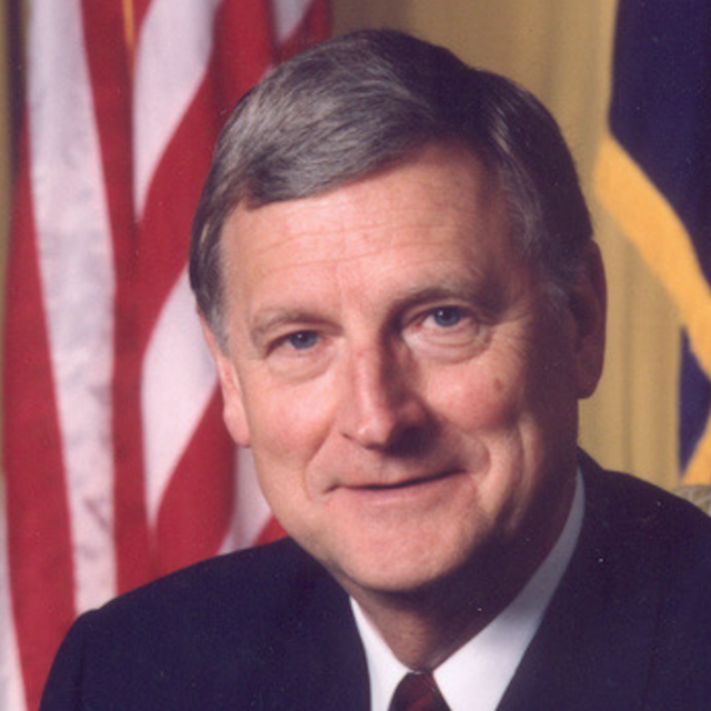 Remembering former Missouri Gov. Mel Carnahan, 20 years after his sudden death