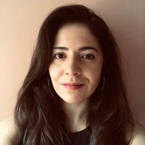 Ariana Figueroa