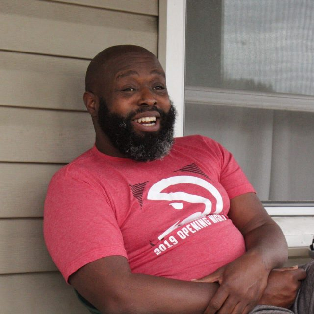 Many Missouri tenants lack legal counsel during eviction proceedings