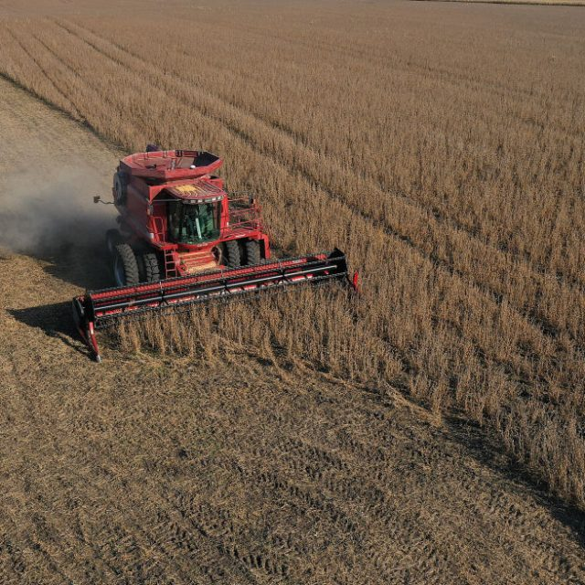 Farmers likely to see more multinational trade deals crafted in Biden administration