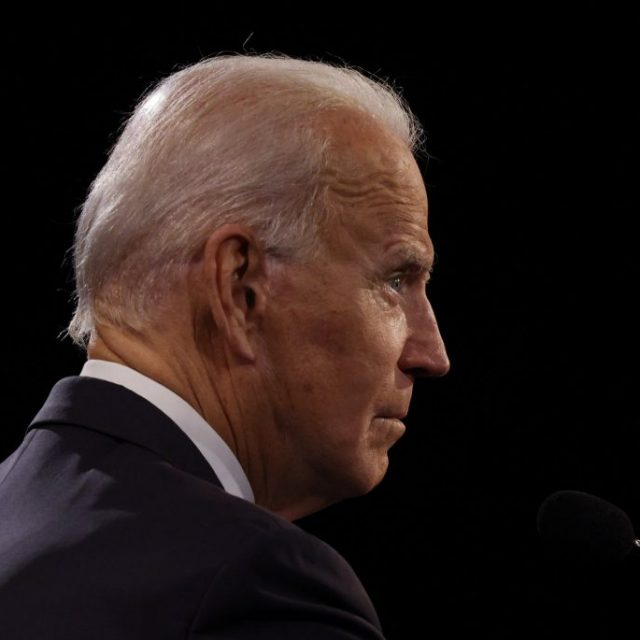 Environmental justice expected to get more attention in the Biden administration