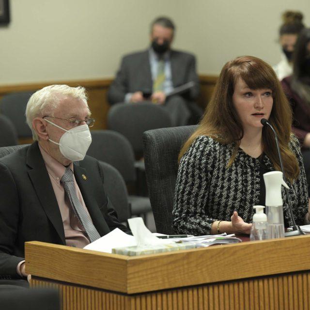 Missouri Senate approves oversight of unlicensed faith-based reform schools