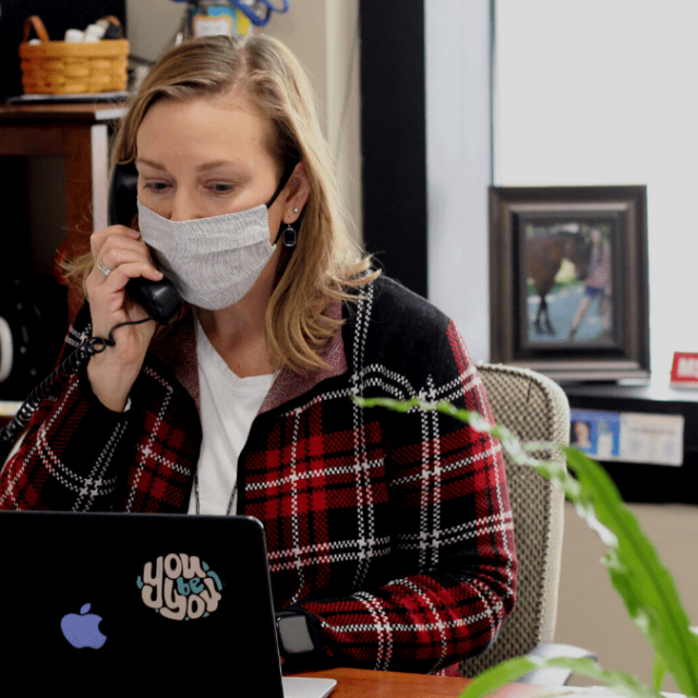 After a pandemic enrollment drop, Missouri educators are trying to find 'missing' students