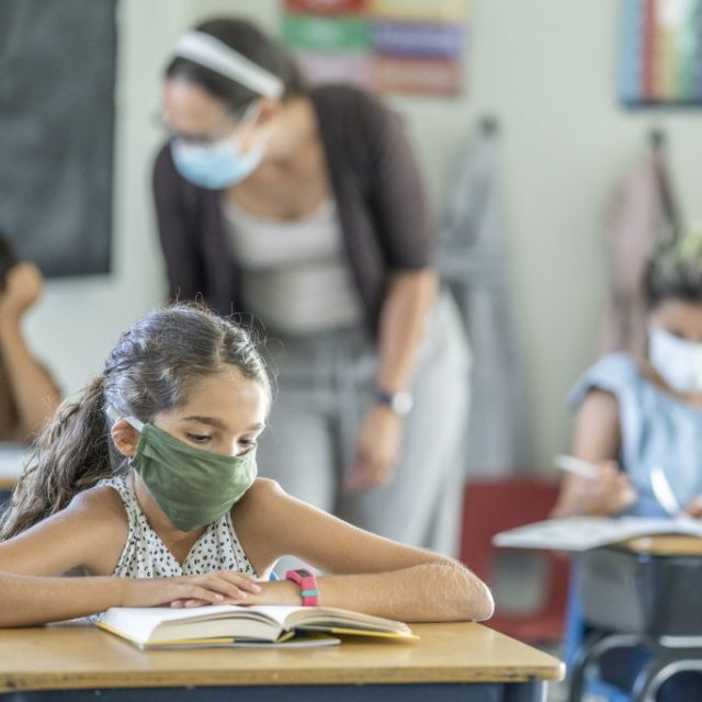 School choice bills have been pushed in Missouri for years. Will the pandemic pave the way?