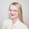 Mandy Hagseth