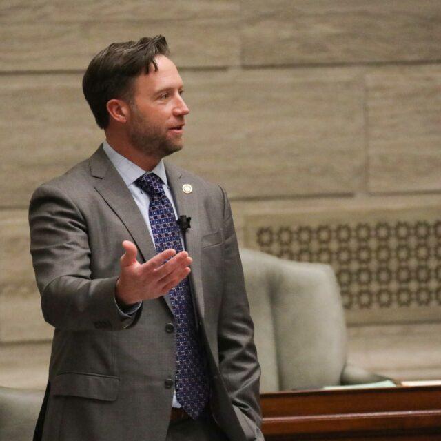 Senators grill Missouri labor director over unemployment debt actions