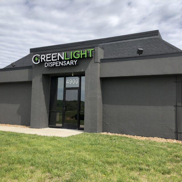 Secrecy around ownership records raises questions about Missouri marijuana networks