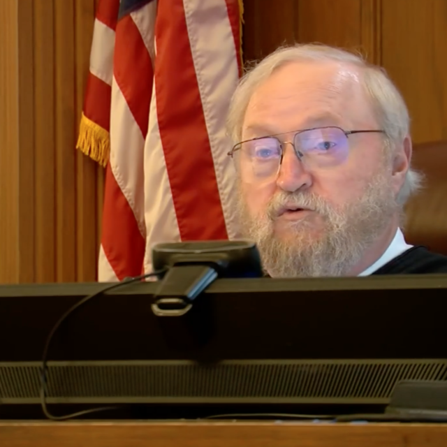 Judge orders state to immediately allow Missourians to enroll in expanded Medicaid