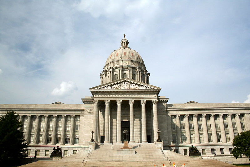 Missouri housing commission sets hearings on low income housing tax credits