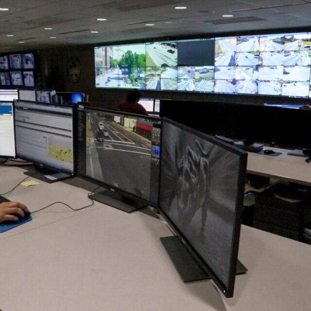 St. Louis once again set to debate surveillance accountability bill