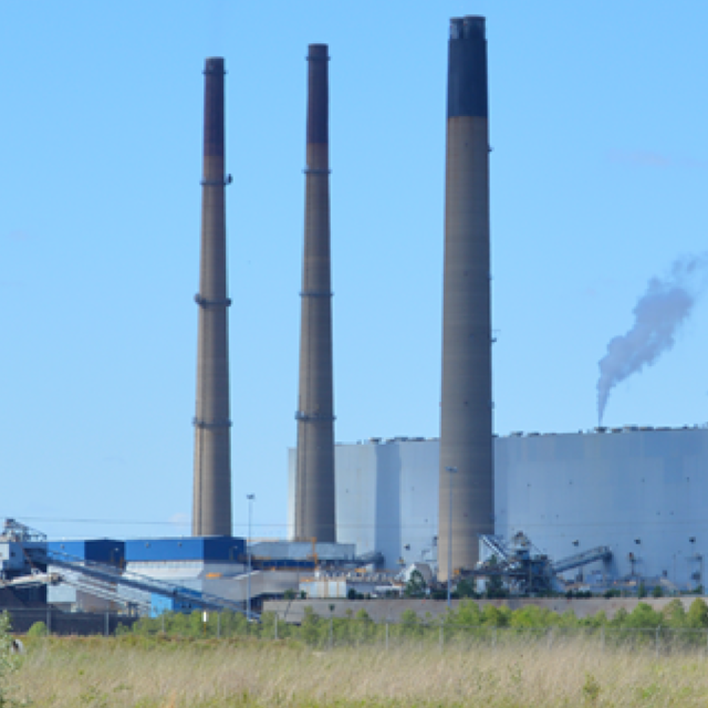 Permit for Ameren Missouri's Labadie coal plant was issued lawfully, commission says