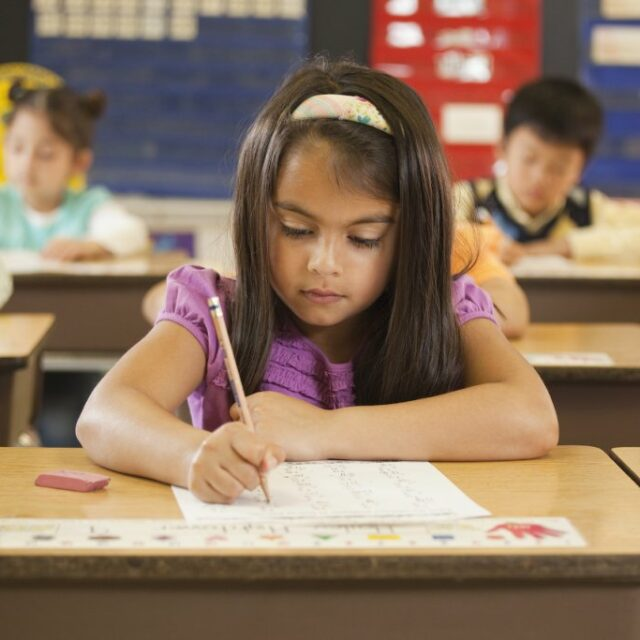 Missouri lawmakers passed a tax credit program to fund school choice. How will it work?
