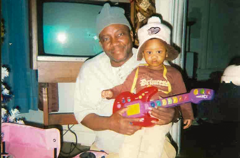 St. Louis family sues police after 63-year-old disabled father is killed in 'no-knock' raid