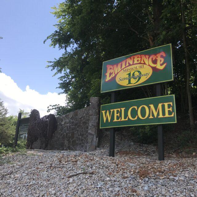 Missouri tourist hub no stranger to COVID's wrath. But many still wary of vaccine