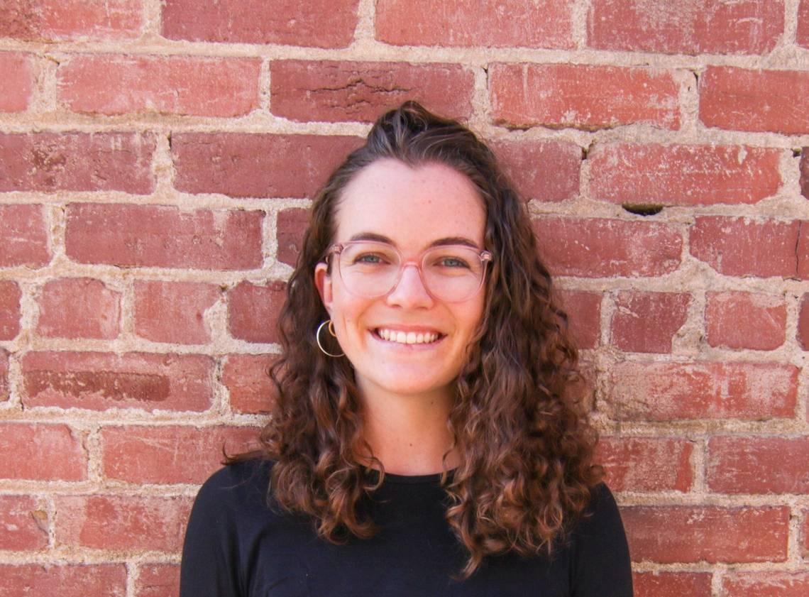 Kaitlin Washburn
