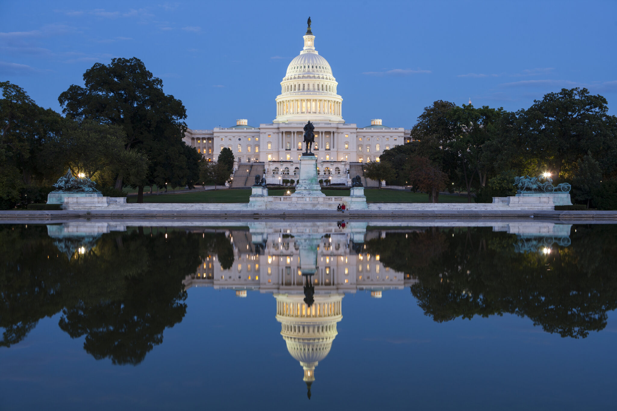 House Democrats advance budget resolution, overcoming standoff over infrastructure vote