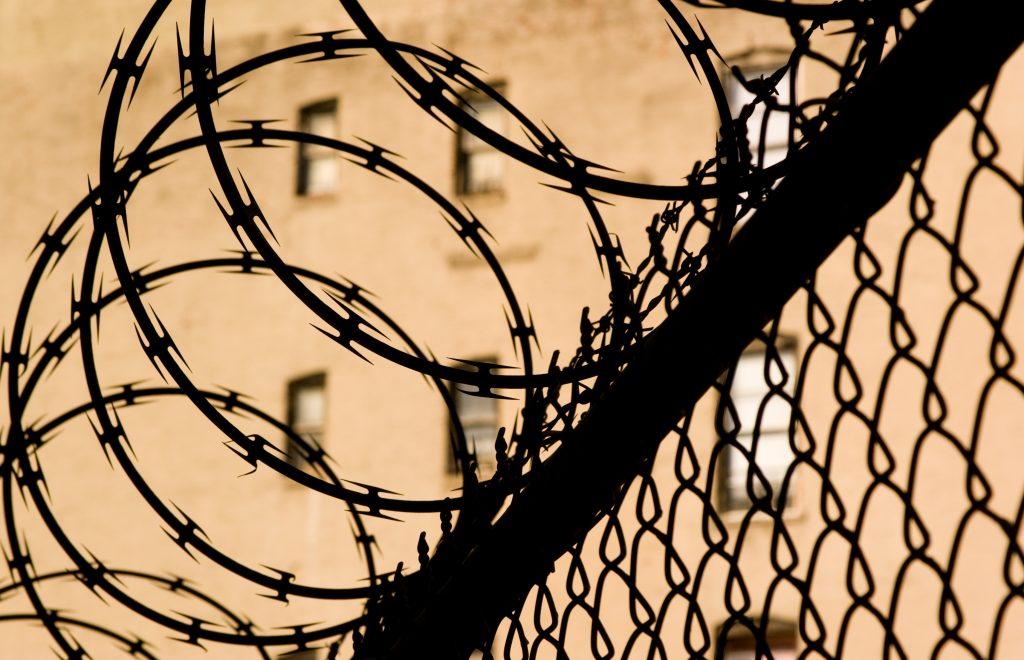 Lawsuit filed over $1.4 billion contract for Missouri prison healthcare