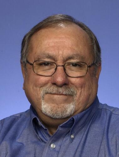 O. Ricardo Pimentel