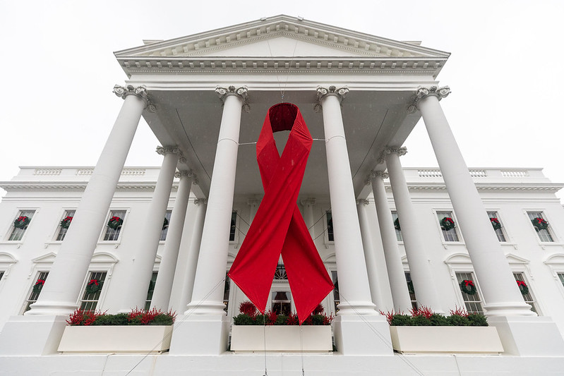 After 30 years, Missouri reforms HIV transmission criminalization law