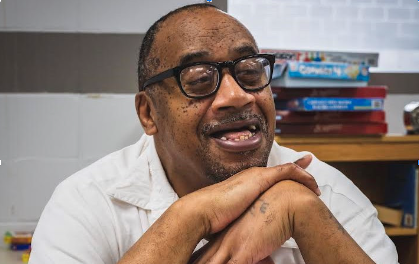 The state of Missouri is dead set on killing Ernest Johnson | Opinion