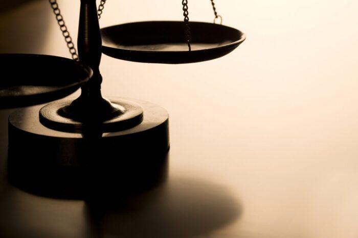 Roadblocks facing Kevin Strickland's innocence claim nothing new for Missouri