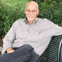 Paul Wagman