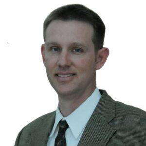 Craig Giesmann